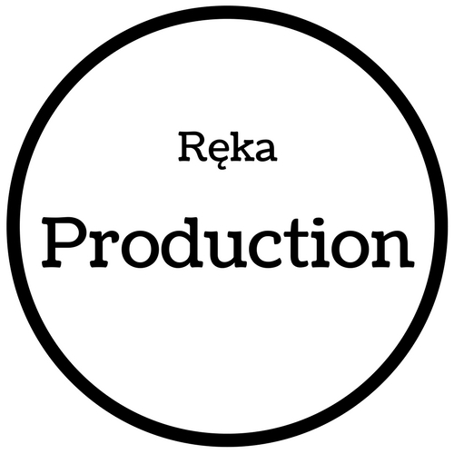 RękaProduction
