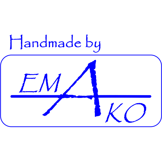 Handmade by Emako