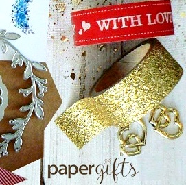 Papergifts