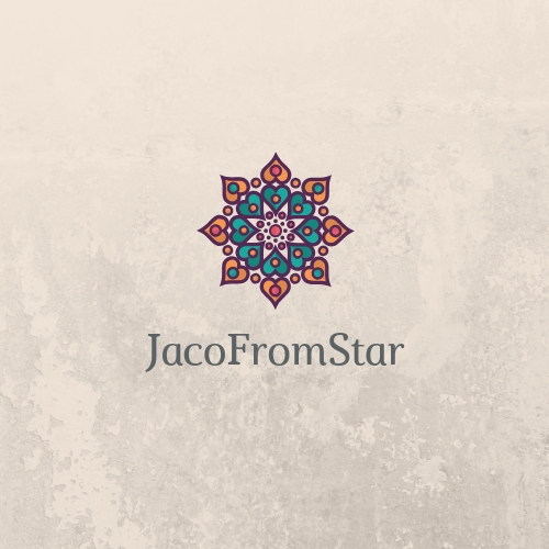 JacoFromStar