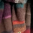 Multicolors sweter - 2